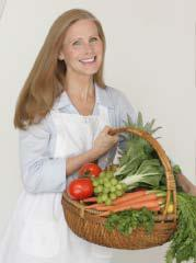 Nancy Addison nutritional counseling