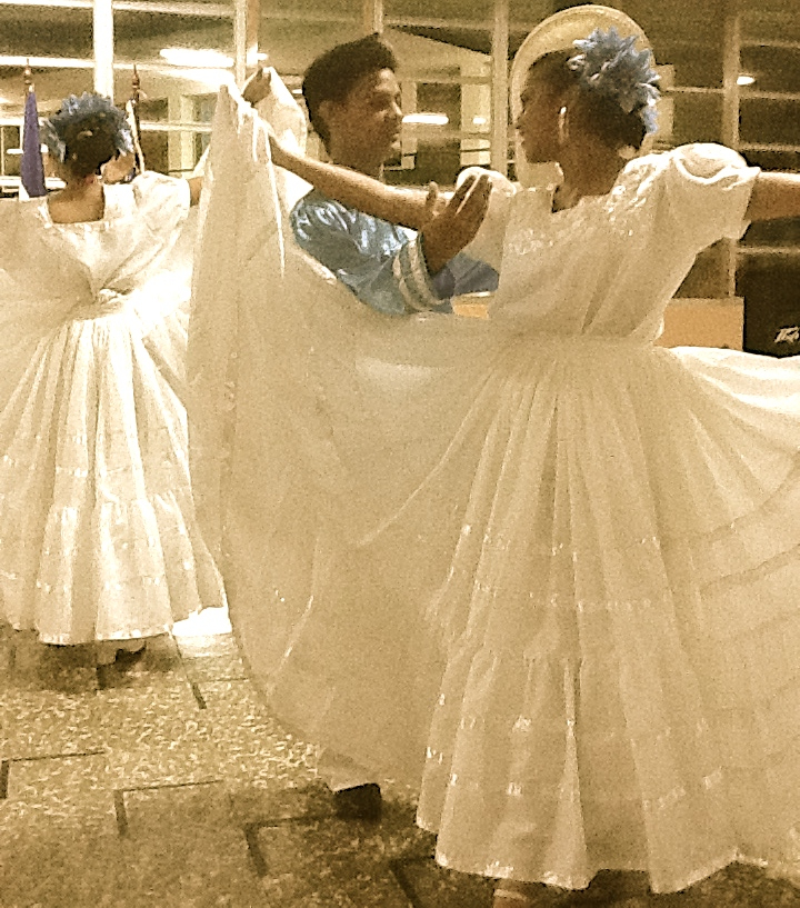 dancing-in-white-dresses-img_0642