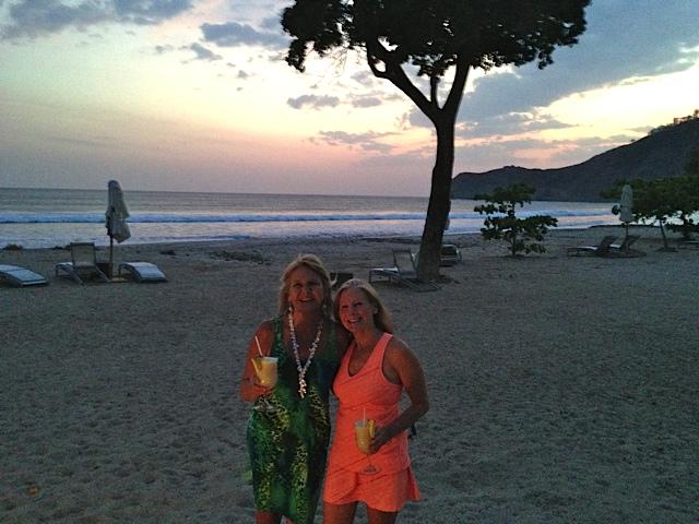 nancy-a-charlotte-on-beach-at-mukul-img_7094