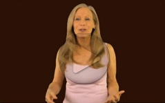 Nancy Addison, Videos