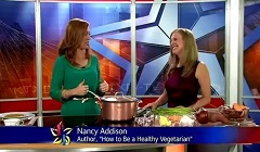 Nancy_Addison_How_To_Be_A_Healthy_Vegetarian_small