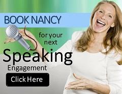 Nancy_Addison_Speaker_sm