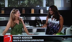 Nancy_Addison_The_Broadcast_TV_small