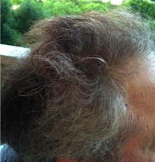 grey hair before edited MG_6483