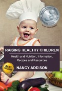 RAISING-HALTHY-COOKING