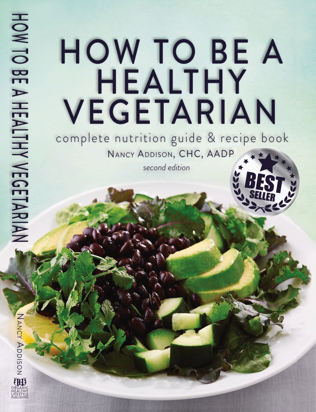 front w spine Healthy-Veg-Cover-Best-Seller-R-FINAL-BSS c
