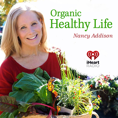 Organic_Healthy_Lifestyle_Nancy_Addison