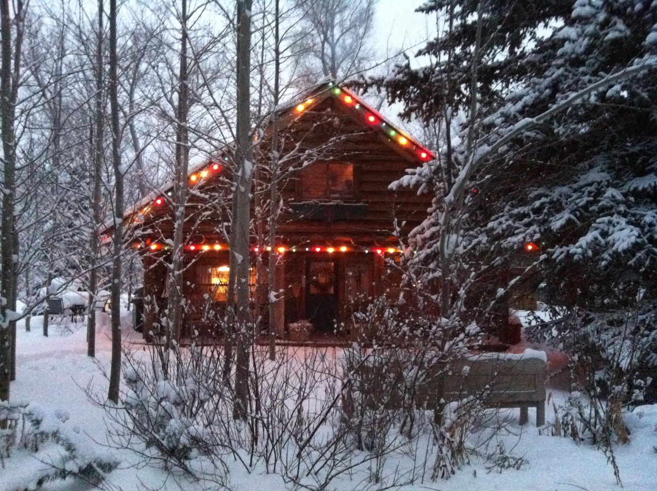 christmas-home-in-the-snow64